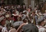 Сцена из фильма Продавцы новостей / Newsies (1992) Продавцы новостей сцена 15