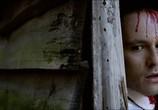 Фильм Любовь к смерти обязательна / Must Love Death (2009) - cцена 3