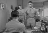 Фильм Отныне и во веки веков / From Here to Eternity (1953) - cцена 1