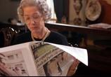 Фильм Королева / The Queen (2007) - cцена 3