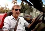 Сцена из фильма BBC: Джереми Кларксон: Хороший, плохой, злой / BBC: Jeremy Clarkson: The good, the bad, the ugly (2006) BBC: Джереми Кларксон: Хороший, плохой, злой сцена 1