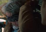 Сцена из фильма Оставленные / The Leftovers (2014)