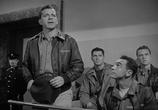 Фильм Пурпурное сердце / The Purple Heart (1944) - cцена 2