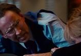 Сцена из фильма Что скрывает ложь / Trespass (2011) Что скрывает ложь сцена 2