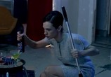 Сцена из фильма Девушка на грани нервного срыва / Romaine par moins 30 (2009) Девушка на грани нервного срыва сцена 3