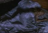 Фильм Бэтмен навсегда / Batman Forever (1995) - cцена 5