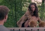 Фильм Сейчас самое время / Now Is Good (2012) - cцена 2