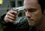 Фильм Любовь к смерти обязательна / Must Love Death (2009) - cцена 1