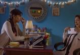 Сцена из фильма Острый перец в Шимле / Shimla Mirchi (2020) Острый перец в Шимле сцена 1