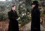 Фильм Престиж / The Prestige (2007) - cцена 3