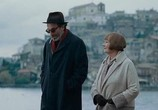 Фильм Девять / Nine (2009) - cцена 2