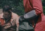 Сцена из фильма Ассасинаут: Астронавт-убийца / Assassinaut (2019) Ассасинаут: Астронавт-убийца сцена 4