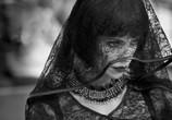 Фильм Белоснежка / Blancanieves (2013) - cцена 5
