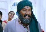 Фильм Бахубали: Завершение / Bahubali 2: The Conclusion (2017) - cцена 2