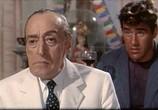 Фильм Операция «Святой Януарий» / Operazione San Gennaro (1966) - cцена 6