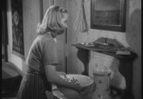 Фильм Музыка во тьме / Musik i mörker (1948) - cцена 2