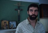 Фильм Амулет / Amulet (2020) - cцена 3