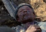 Сцена из фильма Зимняя Война / Talvisota (1989) Зимняя Война сцена 3