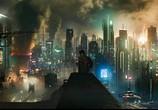 Сцена из фильма 2067: Петля времени / 2067 (2020) 2067: Петля времени сцена 3