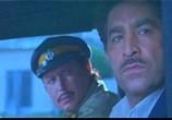 Фильм Сдержать клятву / Roop Ki Rani Choron Ka Raja (1993) - cцена 3