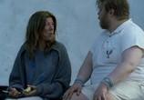 Фильм Адамовы яблоки / Adams æbler (2005) - cцена 3