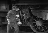 Фильм Человек-зверь / La Bete humaine (1938) - cцена 1