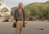 Сцена из фильма Нападение на Рио Браво / Assault on Rio Bravo (2022)