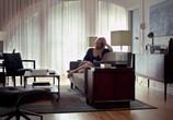 Сцена из фильма Спасибо за обмен / Thanks for Sharing (2012) Спасибо за обмен сцена 4