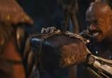 Фильм Мортал Комбат / Mortal Kombat (2021) - cцена 7