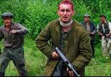 Сцена из фильма Свои (2004) Свои