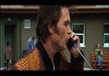 Фильм 3000 миль до Грейслэнда / 3000 Miles to Graceland (2001) - cцена 6
