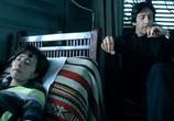 Фильм Приключения трупа / Mortel transfert (2001) - cцена 2