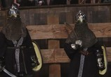 Сцена из фильма Рыцарский поединок / Knight Fight (2019) Рыцарский поединок сцена 15