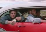 Сцена из фильма Закусочная на шоссе 66 / Roadhouse 66 (1984) Закусочная на шоссе 66 сцена 2