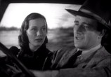 Фильм Обращение на запад / Three Faces West (1940) - cцена 2