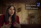 Сцена из фильма Тайный Версаль Марии-Антуанетты / The Secret Versailles of Marie-Antoinette (2018) Тайный Версаль Марии-Антуанетты сцена 4