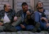 Сериал Конвой PQ-17 (2004) - cцена 2