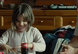 Фильм Собственность / Possessions (2011) - cцена 2