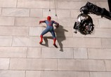 ТВ Человек-Паук: Возвращение Домой: Дополнительные материалы / Spider-Man: Homecoming: Bonuces (2017) - cцена 1
