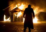 Фильм Голгофа / Calvary (2014) - cцена 1