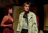 Фильм Побег из Нью-Йорка / Escape From New York (1981) - cцена 5