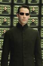 Матрица 4 / The Matrix 4 (2022)