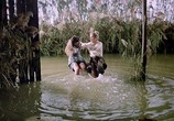 Фильм Служанка / La Bonne (1986) - cцена 5