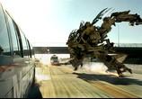 Фильм Трансформеры / Transformers (2007) - cцена 4