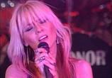 Музыка Doro - Videos (2009) - cцена 5
