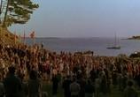 Сцена из фильма Мальчики из Санкт-Петри / Drengene fra Sankt Petri (1991) Мальчики из Санкт-Петри сцена 8