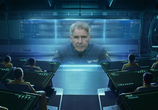 Фильм Игра Эндера / Ender's Game (2013) - cцена 1