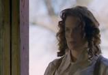 Сцена из фильма Рождённые ветром / Sweet Land (2005) Рождённые ветром сцена 2