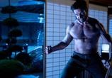 Фильм Росомаха: Бессмертный / The Wolverine (2013) - cцена 3