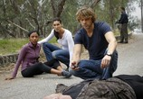Сериал Морская полиция: Лос Анджелес / NCIS: Los Angeles (2009) - cцена 6